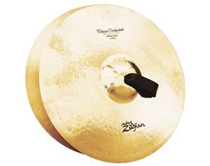 "18"" COPPIA ORCHESTRAL SELECTION MEDIUM HEAVY (CM. 45)"