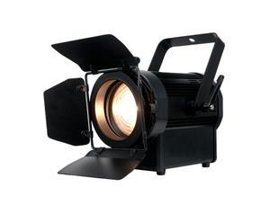 ENCORE FR50Z LED FRESNEL