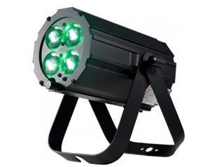PAR Z4 COMPACT LED PAR