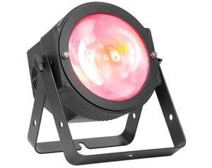 DOTZ PAR 100 A LED