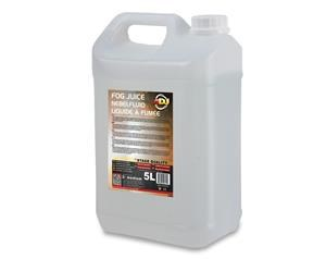 FOG JUICE 2 MEDIUM 5 LITRI