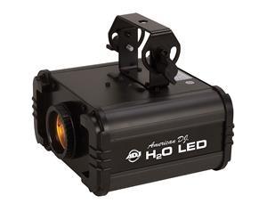 H2O LED LUCI