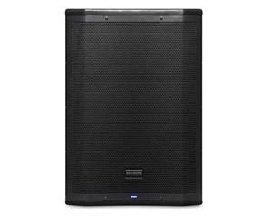 AIR15S SUBWOOFER AMPLIFICATO 15'' 600W