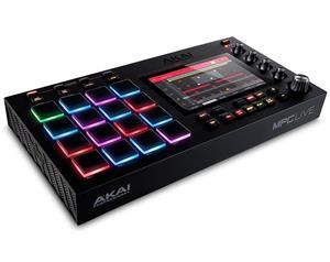 Mpc Live Con Display 7'' Controller