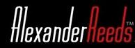 Alexander Reeds