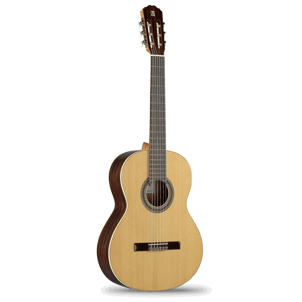 Chitarra classica Alhambra 2c