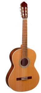 chitarra-classica-nuova-alhambra