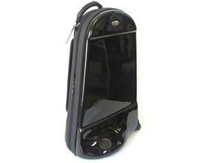 EV-I BASIC BLACK  EUPHONIUM CUSTODIA