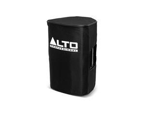 ALTO TS208/308 COVER