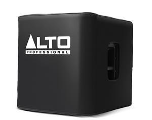 ALTO TS212SUB COVER