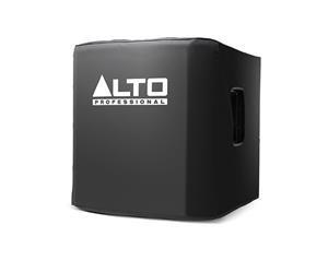 ALTO TS215SUB COVER
