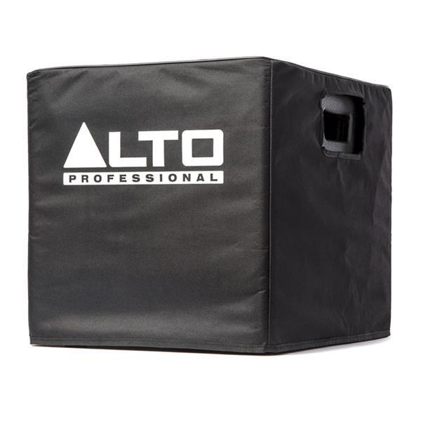 ALTO TX212SUB COVER