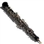 anteprima.oboe