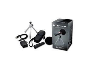 APH-1 - kit accessori per H1