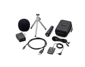APH-2n - kit accessori x H2n