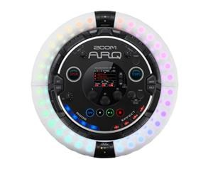 ARQ AR-96 DRUM MACHINE SEQUENCER SYNTH