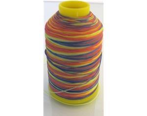 Art174a Filo Di Nylon Multicolor Oboe