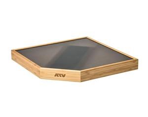 A-FRAME HAND PERCUSSION