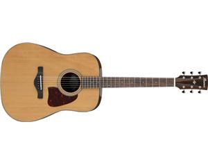 IBANEZ AVD9 ARTWOOD VINTAGE DREADNOUGHT