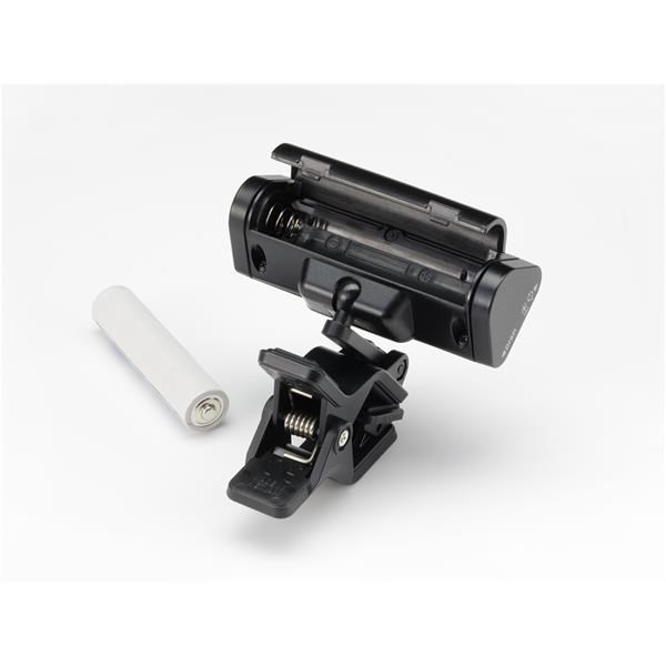 AW-LT100G ACCORDATORE CLIP ON