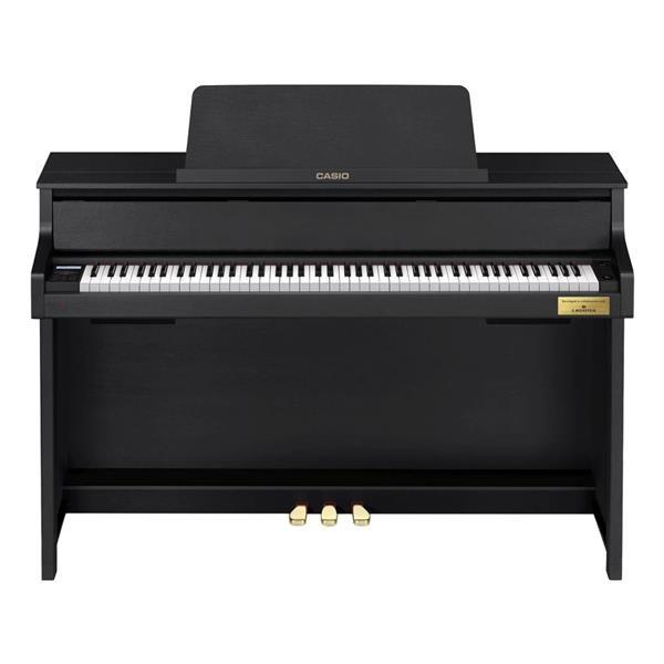 GP300 BK CELVIANO PIANO DIGITALE