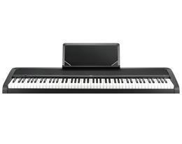 B1-BK PIANOFORTE DIGITALE