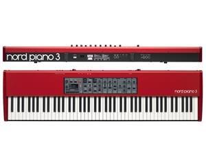 NORD PIANO 3 88 TASTI