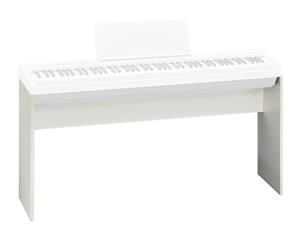 KSC-70 WH STAND PER PIANO FB30 WH