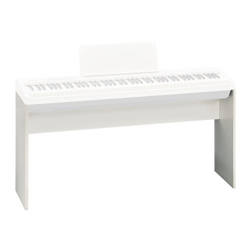 Ksc70 Wh Stand Per Piano Fb30 Wh
