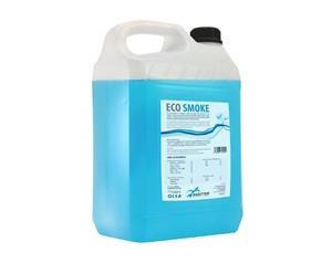 ECO SMOKE STANDARD LIQUIDO 5LT