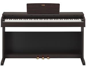 YDP143 PALISSANDRO ARIUS PIANO DIGITALE