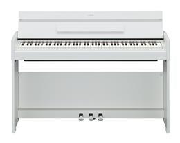 YDP S52 BIANCO PIANO DIGITALE