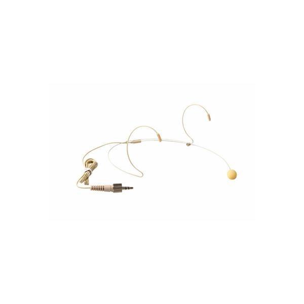 HCM23SE HEADSET MICROFONO 3,5 JACK