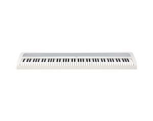 B2 WH PIANO DIGITALE