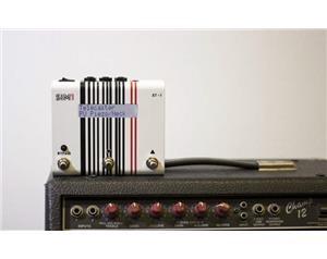SIM1 XT-1 GUITAR PEDAL