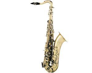 Bc8402-4-0 Serie 400 Sax Tenore Sib