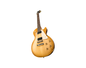 LES PAUL® STUDIO TRIBUTE 2019 SATINHONEY