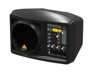B207MP3 SISTEMA MONITOR CON MP3