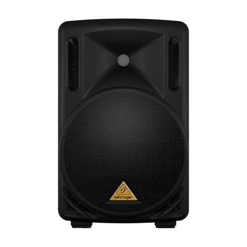B210d Active Speaker 200w
