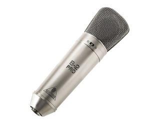 B-2 Pro Microfono