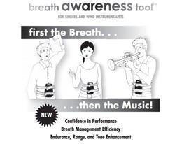 BAT BREATH AWARENESS TOOL LARGE