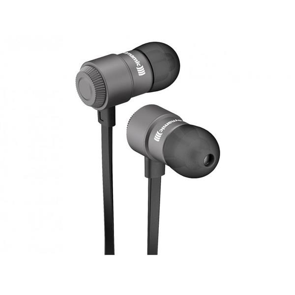 BYRON BT IN EAR WIRELESS