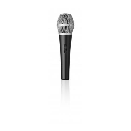 Tgv35ds Microfono