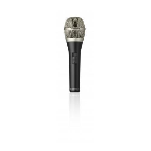 Tgv50d Microfono