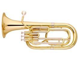 BH-401L - laccato