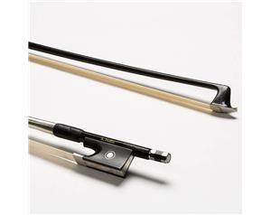 BL-10 4/4 Fiberglass Archetto Violino