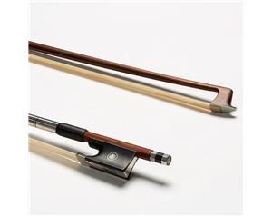 BL-80 Pernabucco Archetto 4/4 Violino