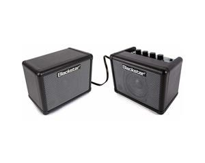 FLY PACK BASS COMBO PER BASSO
