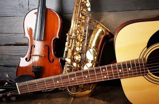 Bonus Stradivari 2017: come e quando beneficiarne