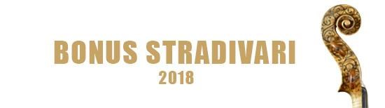 BONUS-STRADIVARI.2018